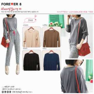 2948 - ecer@60 - seri5w 270rb - Cashmere - fit to L